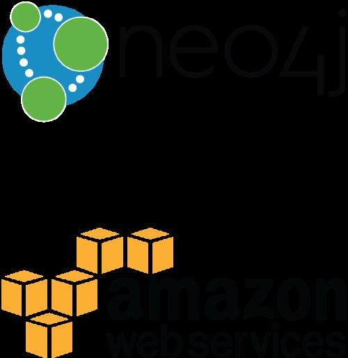 Neo4j Cloud AWS