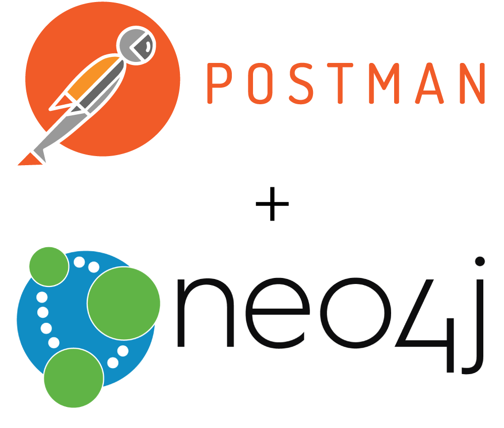 Data validation for Neo4j graph data state using Postman