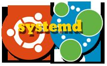 GraphGrid systemd neo4j ubuntu
