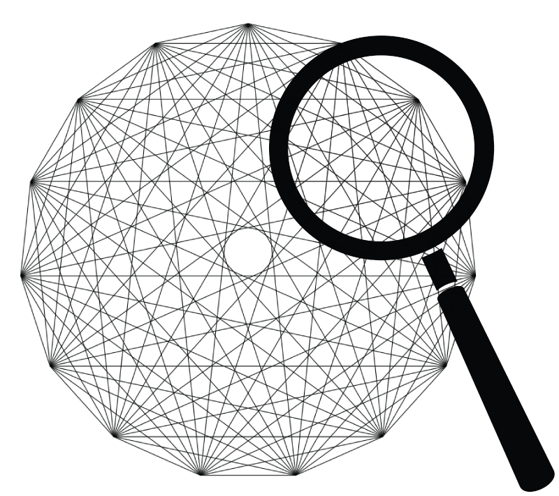 Getting Acquainted with an Unknown Graph in Neo4j