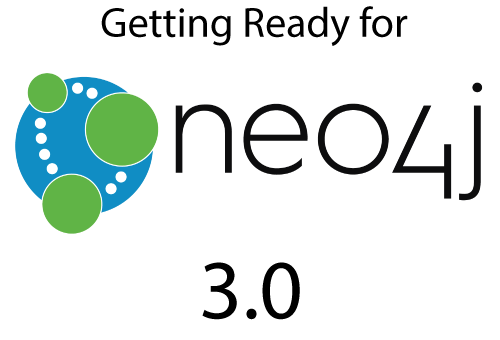 Neo4j 3.0 on GraphGrid