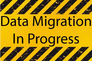 Data Migration with Neo4j on GraphGrid