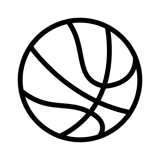 NBA Game Interactions with ONgDB on GraphGrid