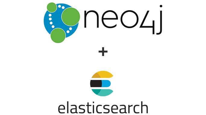 Neo4j + Elasticsearch - GraphGrid » :: GraphGrid