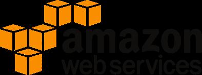 AWS Pricing Logo