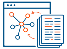 Enterprise Edition Icon